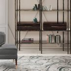 Reading Corner Rugs, The Best Addition to Your Home Decor