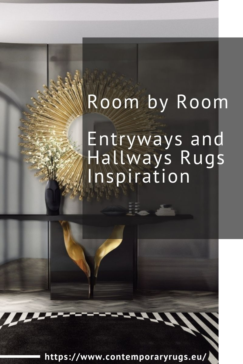 Room by Room, Entryways and Hallways Rugs Inspiration room by room Room by Room, Entryways and Hallways Rugs Inspiration Room by Room Entryways and Hallways Rugs Inspiration 1 2