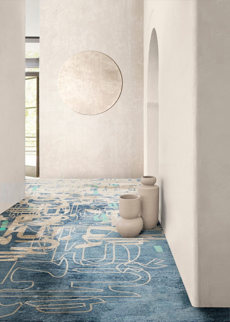Room by Room, Entryways and Hallways Rugs Inspiration room by room Room by Room, Entryways and Hallways Rugs Inspiration Room by Room Entryways and Hallways Rugs Inspiration 7