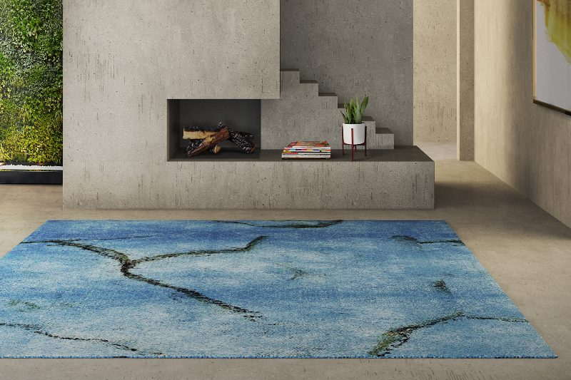 Room by Room, Entryways and Hallways Rugs Inspiration room by room Room by Room, Entryways and Hallways Rugs Inspiration Room by Room Entryways and Hallways Rugs Inspiration
