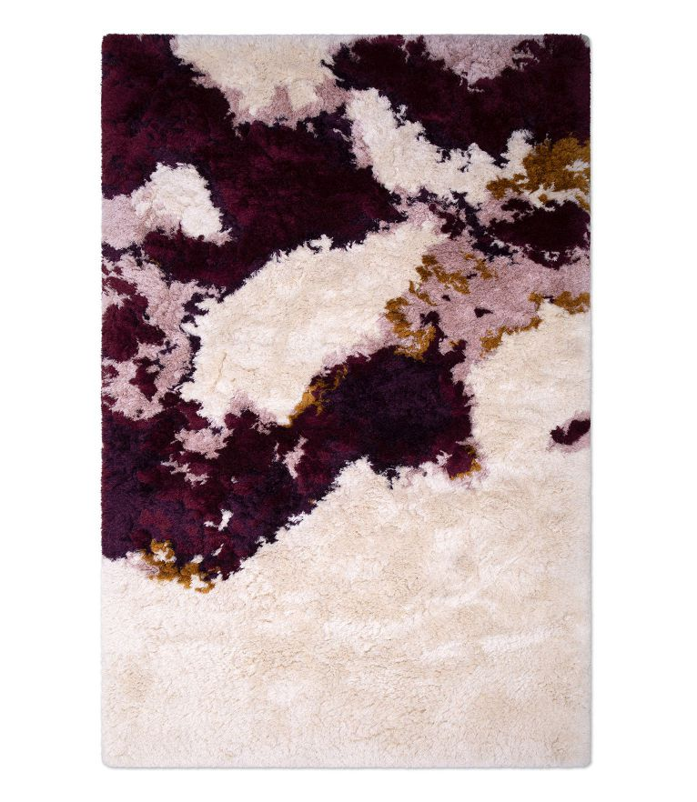 Shaggy Rugs: The Right Choice for The Fall/Winter Season shaggy rugs Shaggy Rugs: The Right Choice for The Fall/Winter Season Shaggy Rugs The Right Choice for The FallWinter Season Ted