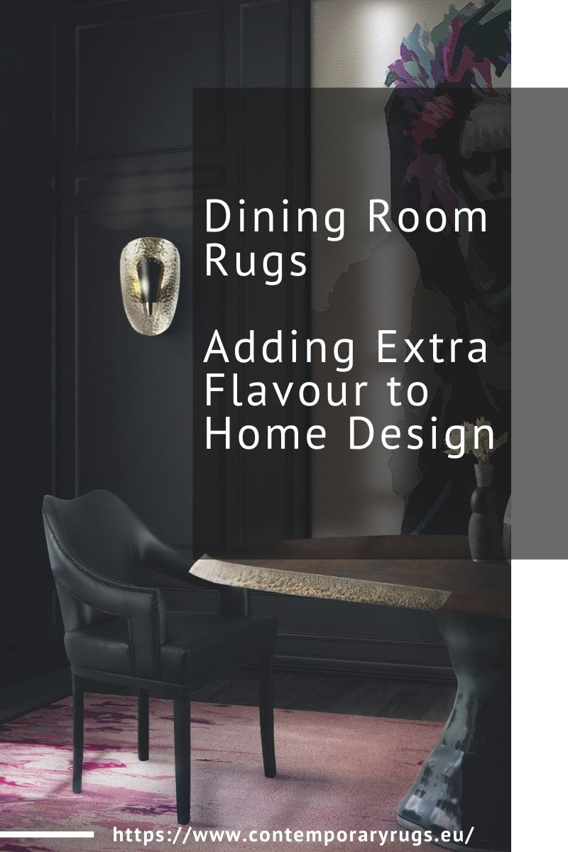 Dining Room Rugs, Adding Extra Flavour to Home Design dining room rugs Dining Room Rugs, Adding Extra Flavour to Home Design Dining Room Rugs Adding Extra Flavour to Home Design 1 1