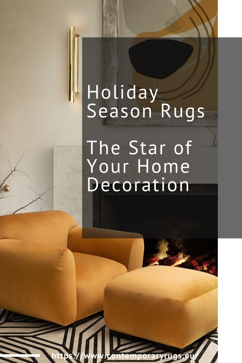 Holiday Season Rugs, The Star of Your Home Decoration holiday season Holiday Season Rugs, The Star of Your Home Decoration Holiday Season Rugs The Star of Your Home Decoration 1 1