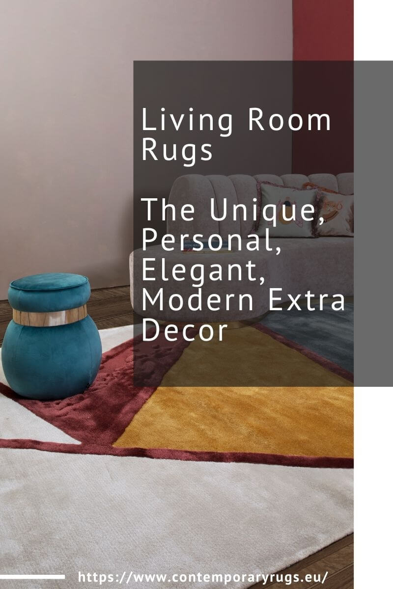 Living Room Rugs, The Unique, Personal, Elegant, Modern Extra Decor living room rugs Living Room Rugs, The Unique, Personal, Elegant, Modern Extra Decor Living Room Rugs The Unique Personal Elegant Modern Extra Decor 1 1