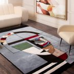 Living Room Rugs, The Unique, Personal, Elegant, Modern Extra Decor living room rugs Living Room Rugs, The Unique, Personal, Elegant, Modern Extra Decor Living Room Rugs The Unique Personal Elegant Modern Extra Decor 145x145