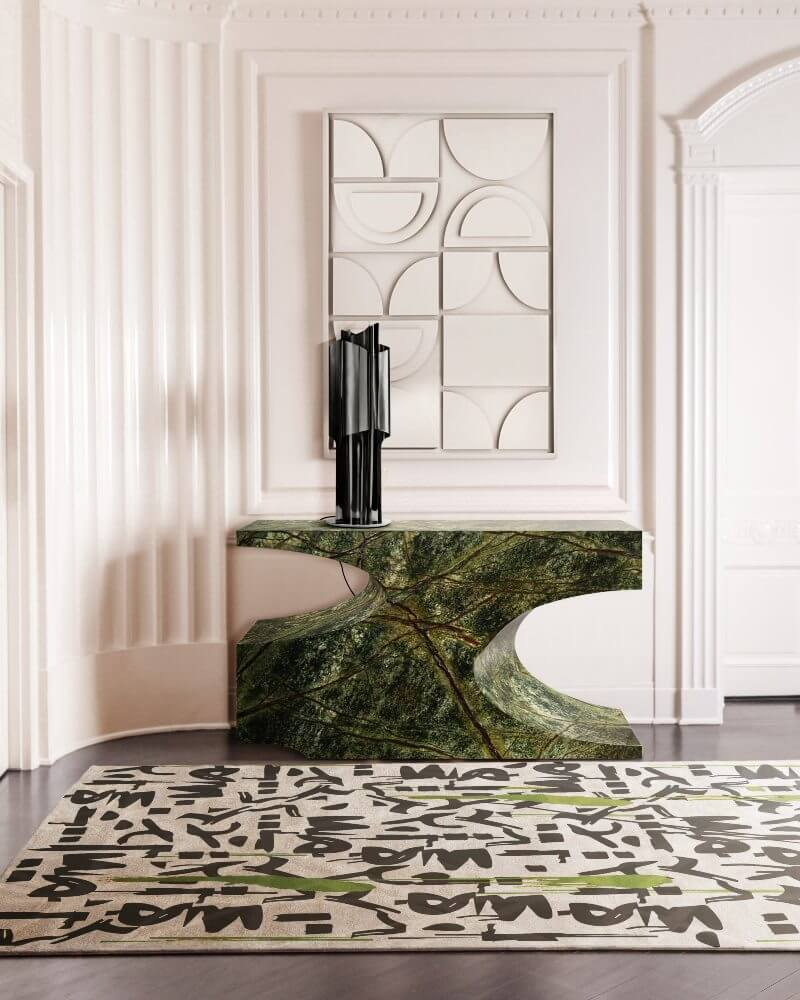 Rug Designs 2021: Trendy, Fresh, Modern and Timeless rug designs 2021 Rug Designs 2021: Trendy, Fresh, Modern and Timeless Rug Designs 2021 Trendy Fresh Modern and Timeless 1