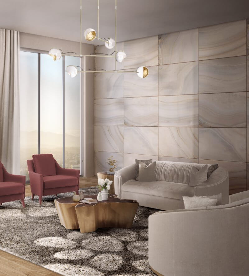 Rug Designs 2021: Trendy, Fresh, Modern and Timeless rug designs 2021 Rug Designs 2021: Trendy, Fresh, Modern and Timeless Rug Designs 2021 Trendy Fresh Modern and Timeless 3