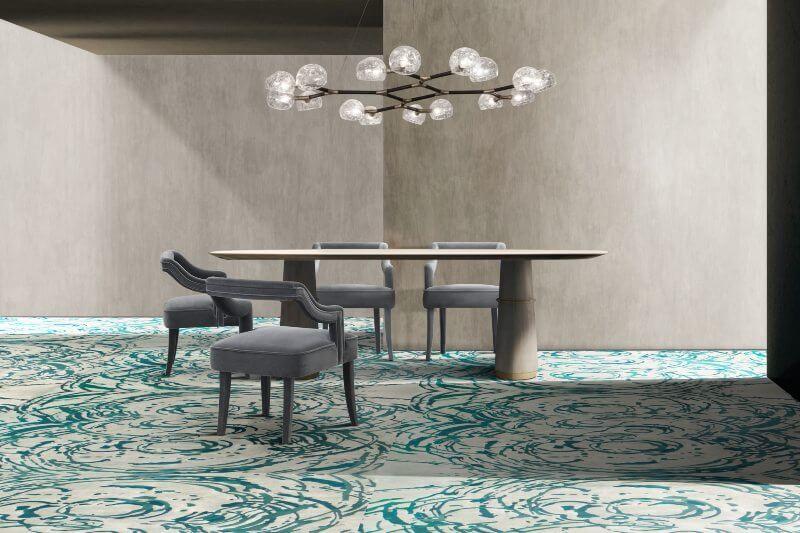 Rug Designs 2021: Trendy, Fresh, Modern and Timeless rug designs 2021 Rug Designs 2021: Trendy, Fresh, Modern and Timeless Rug Designs 2021 Trendy Fresh Modern and Timeless 4