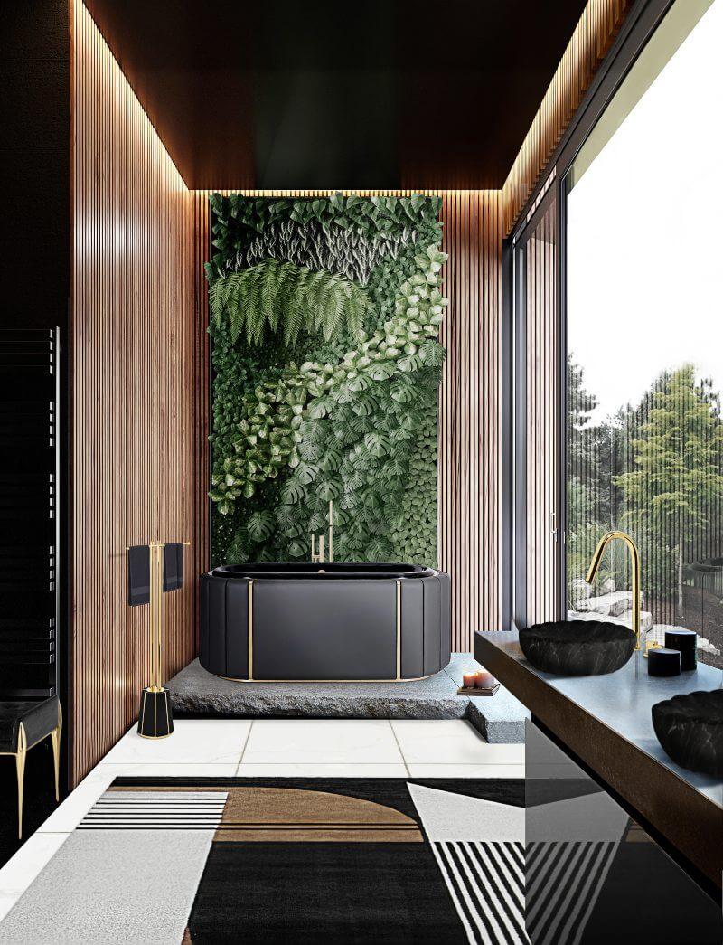 Rug Designs 2021: Trendy, Fresh, Modern and Timeless rug designs 2021 Rug Designs 2021: Trendy, Fresh, Modern and Timeless Rug Designs 2021 Trendy Fresh Modern and Timeless 6