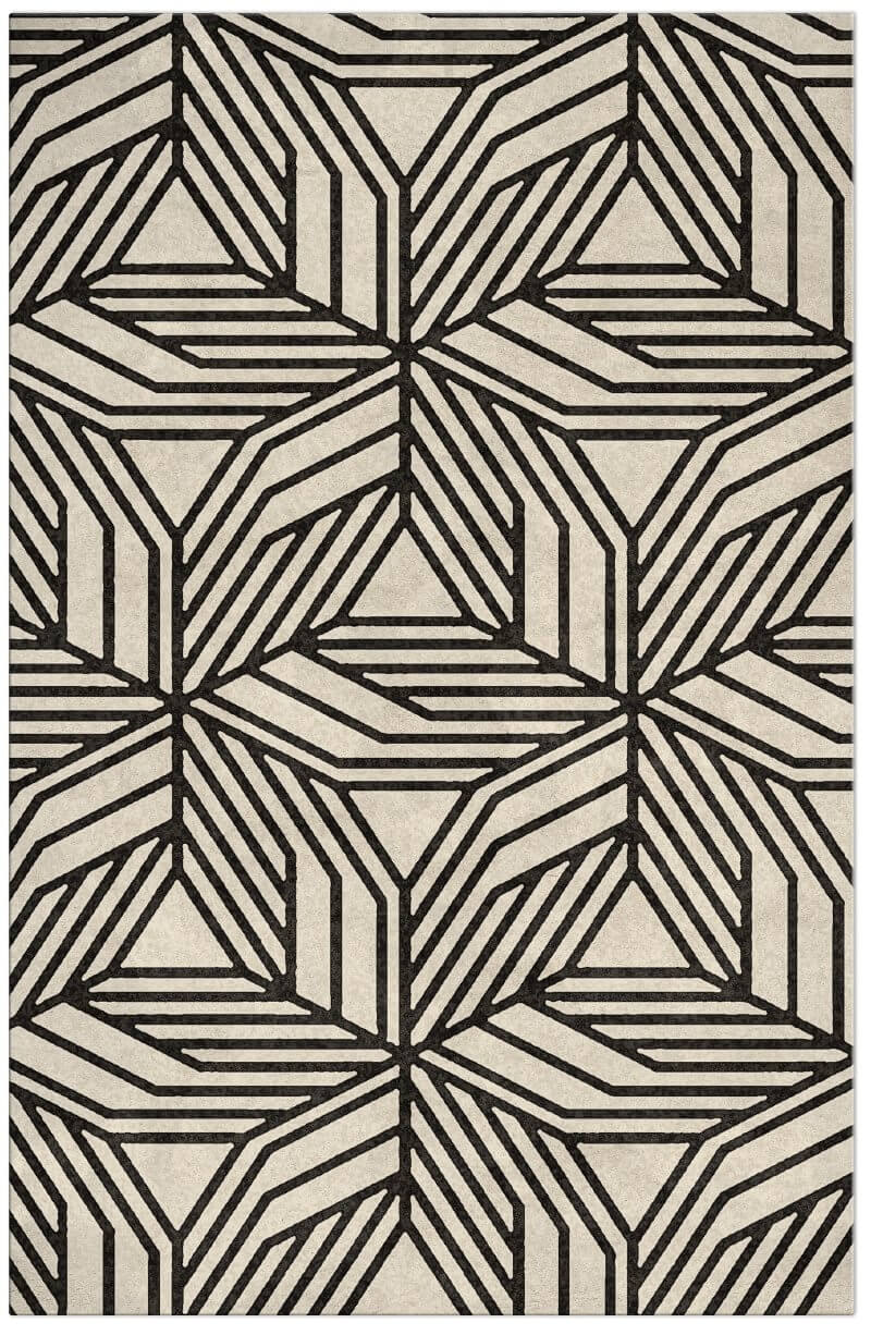Rug Designs 2021: Trendy, Fresh, Modern and Timeless rug designs 2021 Rug Designs 2021: Trendy, Fresh, Modern and Timeless Rug Designs 2021 Trendy Fresh Modern and Timeless 8