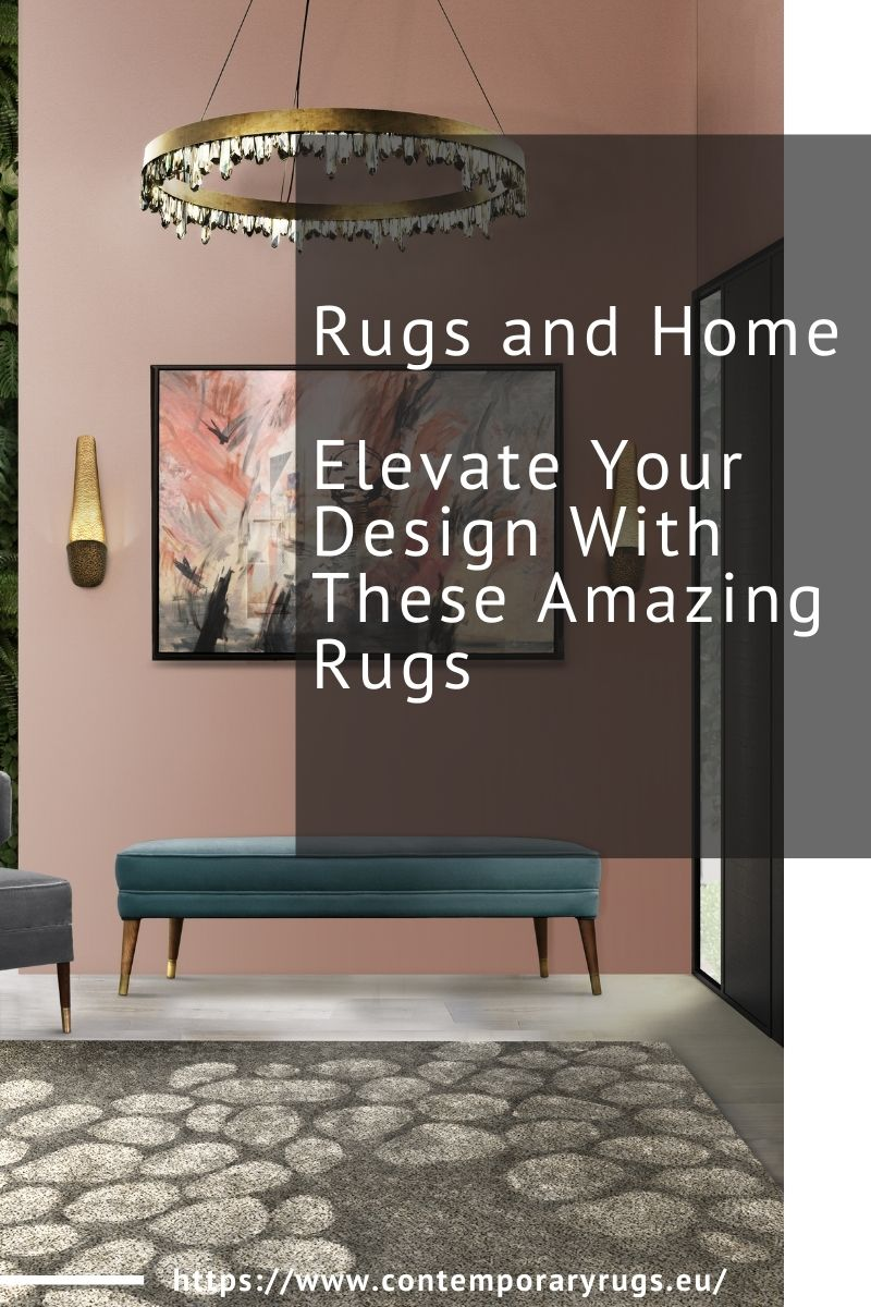 Rugs and Home, Elevate Your Design With These Amazing Rugs rugs and home Rugs and Home, Elevate Your Design With These Amazing Rugs Rugs and Home Elevate Your Design With These Amazing Rugs 1 1