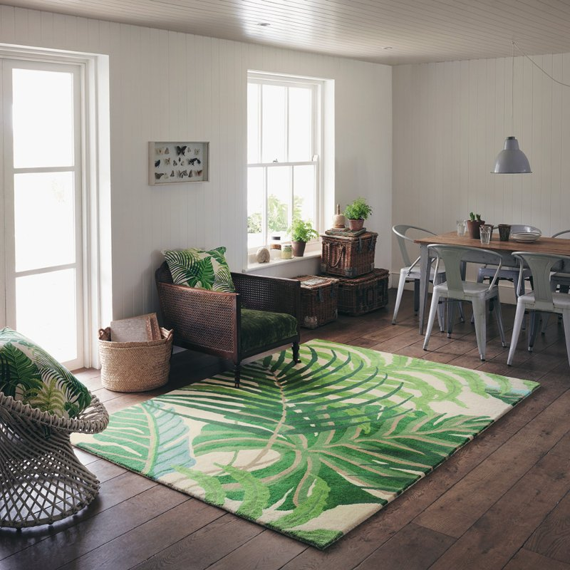 Rugs and Home, Elevate Your Design With These Amazing Rugs rugs and home Rugs and Home, Elevate Your Design With These Amazing Rugs Rugs and Home Elevate Your Design With These Amazing Rugs 8