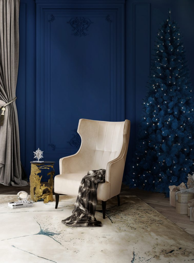 Christmas Decoration: The Best Rugs For The Holiday Season christmas Christmas Decoration: The Best Rugs For The Holiday Season Christmas Decoration The Best Rugs For The Holiday Season 1 757x1024