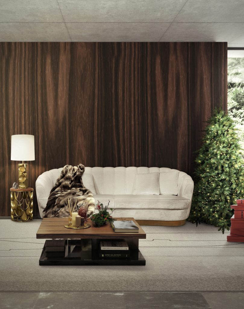 Christmas Decoration: The Best Rugs For The Holiday Season christmas Christmas Decoration: The Best Rugs For The Holiday Season Christmas Decoration The Best Rugs For The Holiday Season 3 1 809x1024