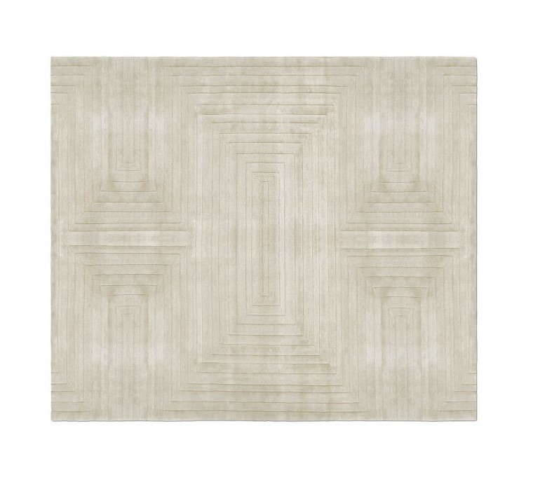 Room by Room, Living Room Rugs Inspiration