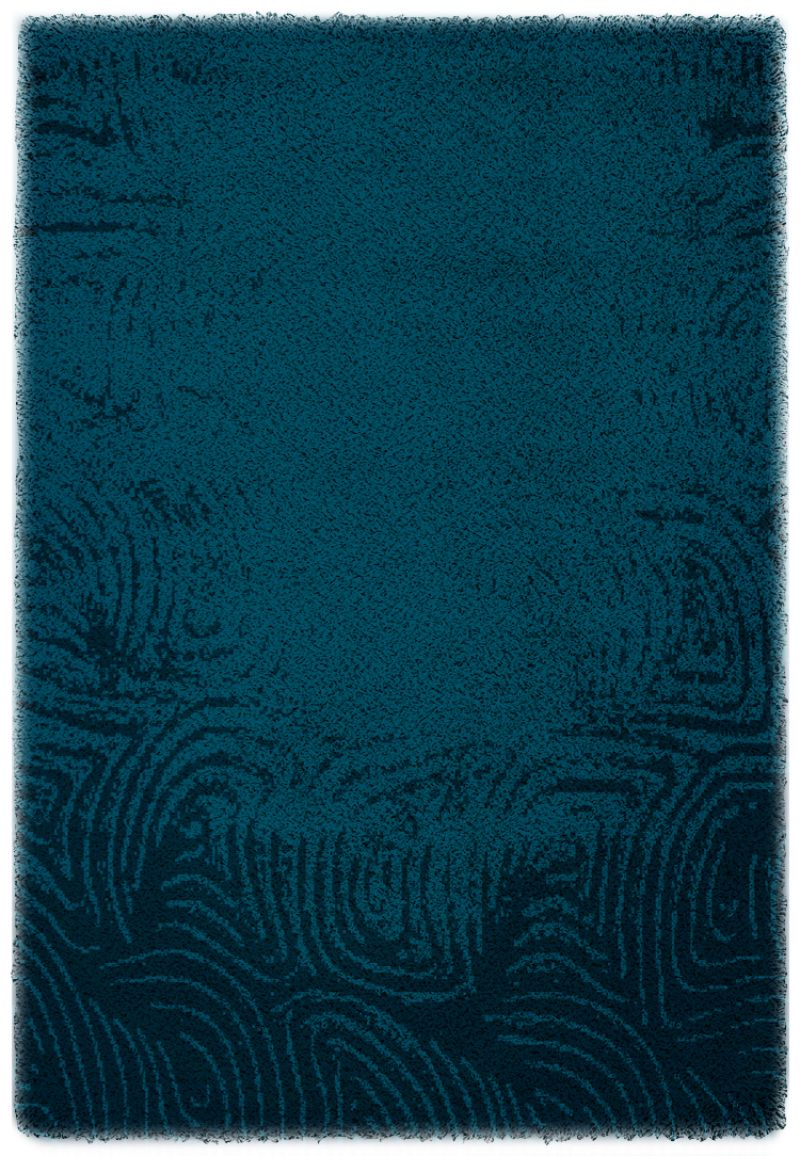 25 Contemporary Lounge Rugs Options for a Modern Design lounge rugs 25 Contemporary Lounge Rugs Options for a Modern Design 25 Contemporary Lounge Rugs Options for a Modern Design 7