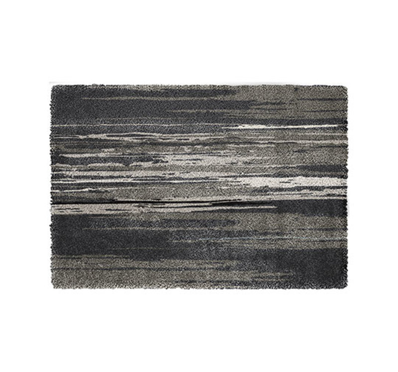 Bring out your inner interior designer with these classic rugs