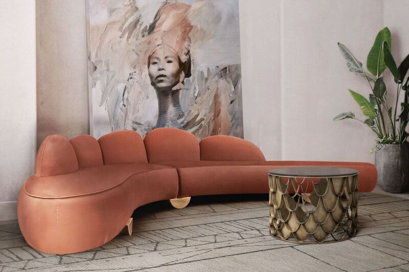 Life-changing Tips on How to Style Modern Rugs modern rug Life-changing Tips on How to Style Modern Rugs Life changing Tips on How to Style Your Modern Rugs 3 1