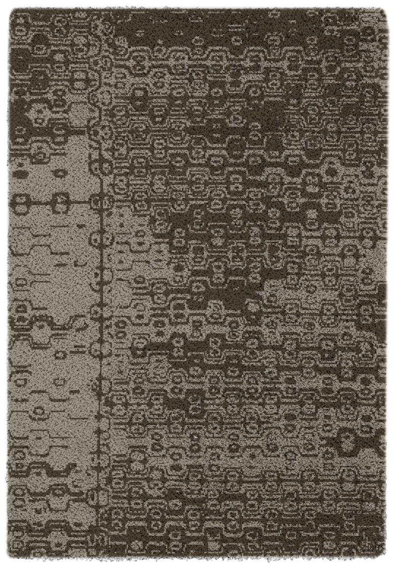 The Most Wonderful Interior Design Rugs by Rottet Studio rottet studio The Most Wonderful Interior Design Rugs by Rottet Studio The Most Wonderful Interior Design Rugs by Rottet Studio 3
