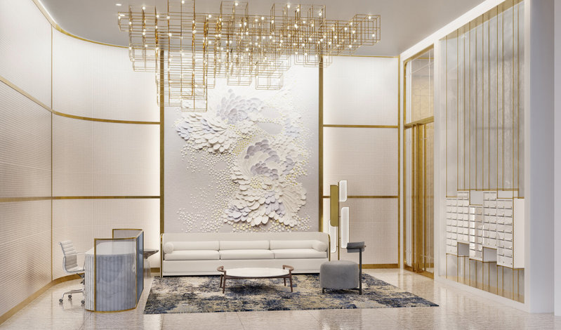 The Most Wonderful Interior Design Rugs by Rottet Studio rottet studio The Most Wonderful Interior Design Rugs by Rottet Studio The Most Wonderful Interior Design Rugs by Rottet Studio 7
