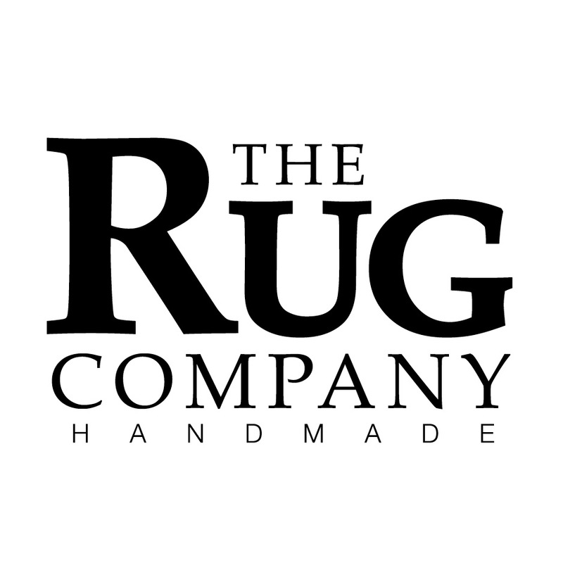 5 Outstanding Handmade Rug Brands That Everyone Must Know