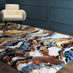 Interior Design Tips: Rug Piles Height and How to Assess It rug piles Interior Design Tips: Rug Piles Height and How to Assess It Rug Pile Height Why it Matters and How to Use it 1 1 145x145