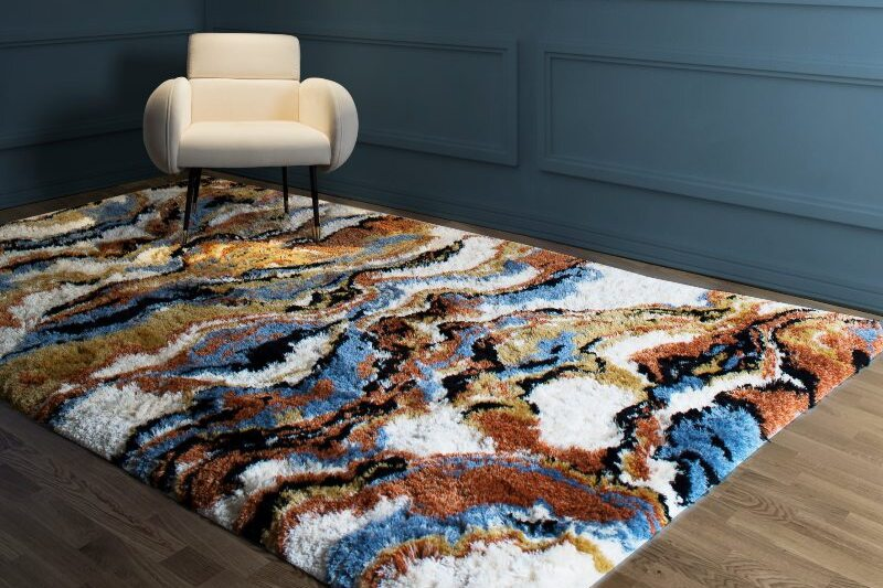 Interior Design Tips: Rug Piles Height and How to Assess It rug piles Interior Design Tips: Rug Piles Height and How to Assess It Rug Pile Height Why it Matters and How to Use it 1 1