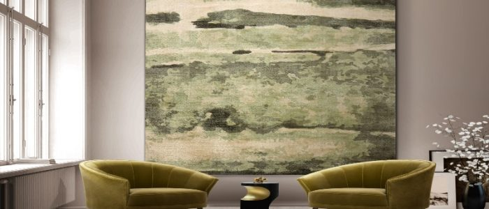 Best Wall Rugs Decoration: The Ultimate Secrets List